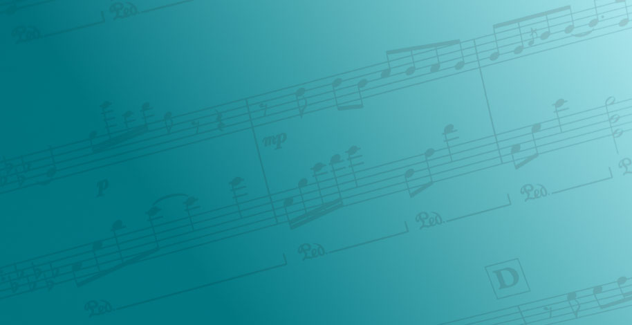 Note-Worthy: How I Got Started in Music and How I Discovered Music Therapy.